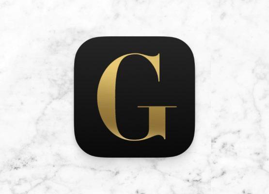 The Official Gulddreng App